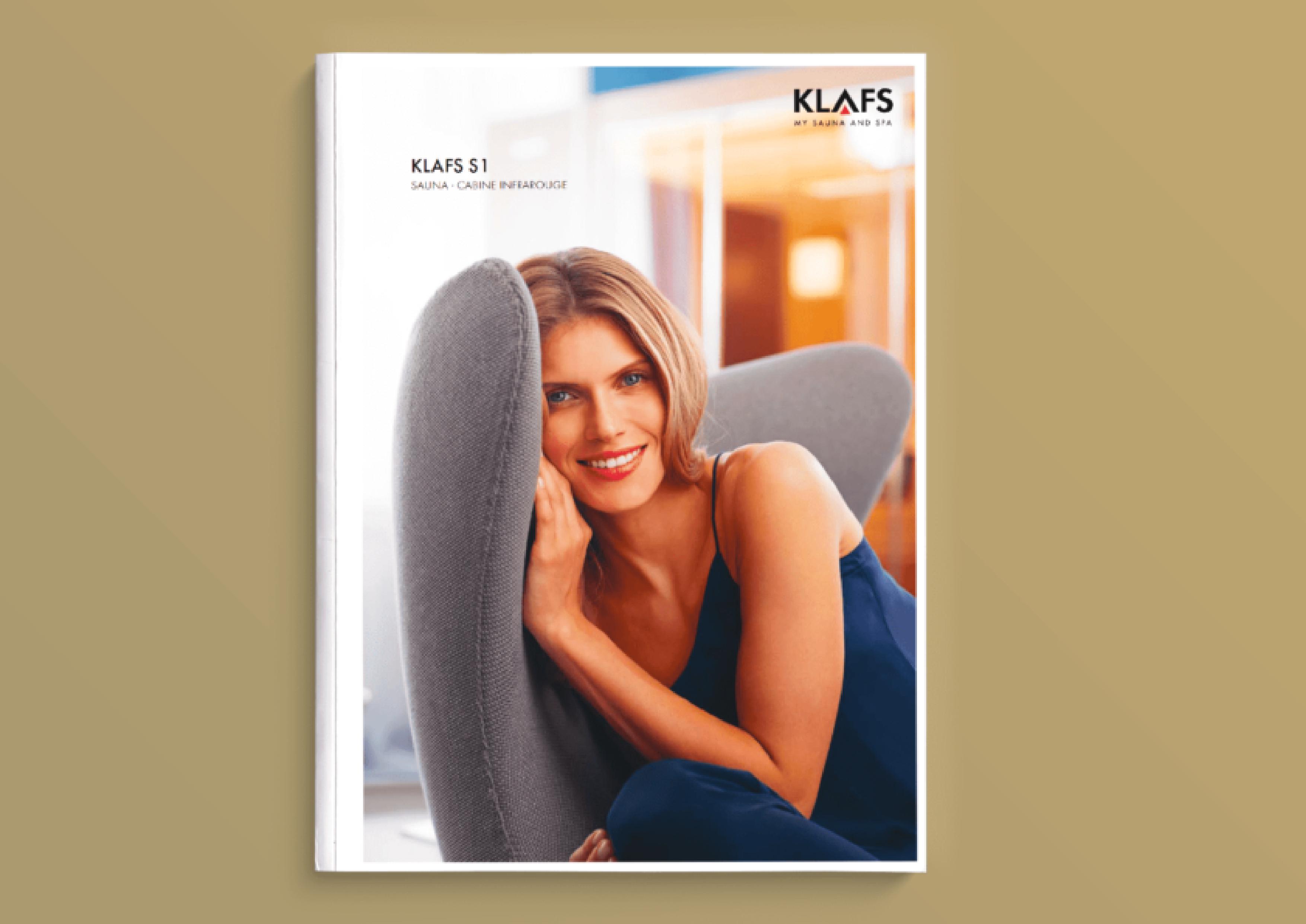 catalogue 2 klafs