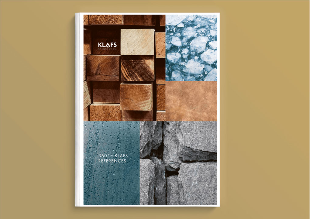 catalogue 3 klafs